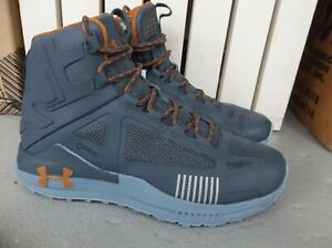 NWT MEN'S UNDER ARMOUR SPEEDFIT 2.0 SNEAKERSSHOES SIZE 9.BRAND NEW. SALE!