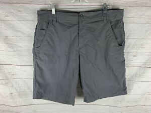 Under Armour Heat Gear Loose gray 10