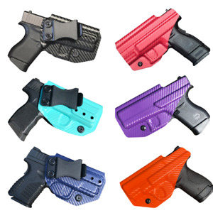 Kydex IWB Holster $21.46