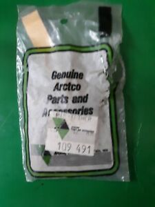 Arctic Cat Pin Tether switch 109 491 $9.00