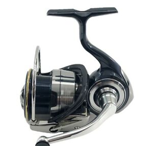 Used Goods Daiwa 19 Celtate Lt4000-Cxh Spinning Reel Certate60053 Fishing Gear
