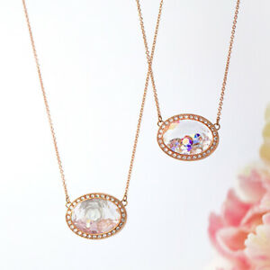 Origami Owl Mothers Day 2020 Lockets Charms Buy 4 Get Free Charm Free Shipping $42.99