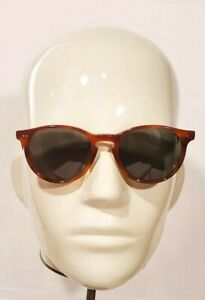 WAITING FOR THE SUN X Le Slip Francais Sun Glasses Collab Monture Faite France