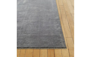 Authentic Now Carpets Design Natura Rug 12' x 15'  Design Within Reach