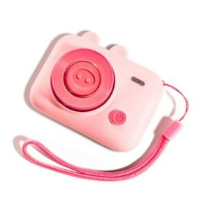 USB Cute Pet Camera Mosquito Repellent Multifunctional Electronic Mosquito N2V7