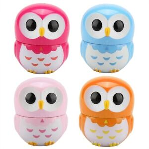 Cute Cartoon Kitchen Cooking Timer Count-Down Up Clock Alarm Timing Tools