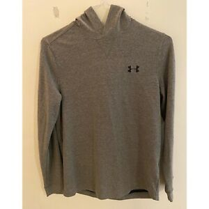 Men's Under Armour Lightweight Hoodie Size Small $8.00