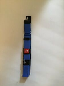 under armour WOMENS GOLF BELT one size fits all $19.99