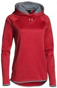 Under Armour Womens Storm Hoodie Large $34.99