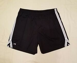UNDER ARMOUR Shorts Youth, XL $12.99