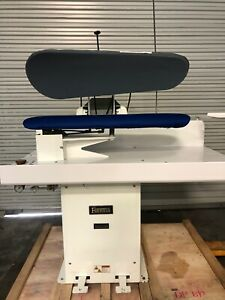 used dry cleaning equipment $3800.00