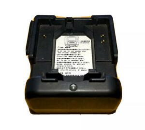 RKI Instruments Charging Base BC 2009 Gas Portable Meter $52.00