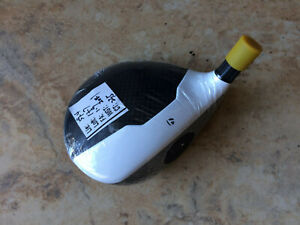 Custom Build Tour Issue Taylormade M2 Tour 3 Wood T3 13.5* Head Only HOT CT 235