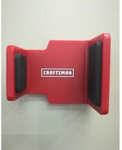 CRAFTSMAN MAGNETIC METER HOLDER 82140 NEW $16.99