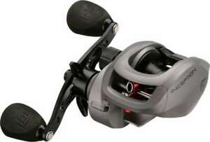 13 Fishing IN6.6 RH Inception Baitcast Reel Right Hand 6.85oz NEW