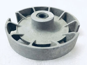Cast# 377455 TEST WHEEL TOOL PROP PROPELLER OMC JOHNSON EVINRUDE OUTBOARD 10HP $29.95