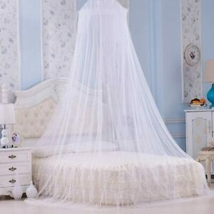 Refrigerator Freezer Thermometer Fridge DIAL Type Stainless Steel Hang Stand New $4.99