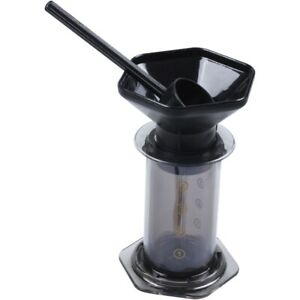 10X Press Coffee Portable Coffee Maker Air Press Espresso Machine