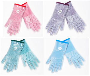 Cook#x27;s Essentials Multipurpose Heat safe Silicone Gloves Cooking or Grilling