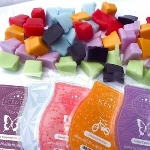 New Scentsy Bar Wax 3.2 fl oz. FREE SHIPPING