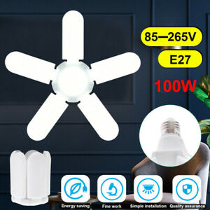 Modern Digital 3D White LED Wall Clock Alarm Clock Snooze 12 24 Hour Display USB $15.67