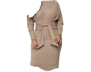 womens dresses size small $18.00