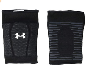 Under Armour Unisex YOUTH Armour Knee Pads 2.0 NEW $12.99