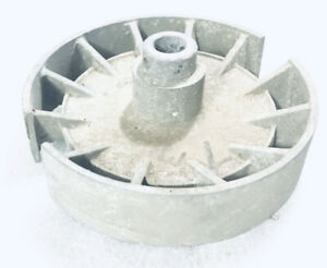 Cast# 203466 TEST WHEEL TOOL PROP PROPELLER OMC Johnson Evinrude Outboard 7.5hp $39.95