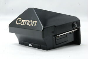 **Not ship to USA** Canon Finder for Canon old F 1 SN1222 $39.80