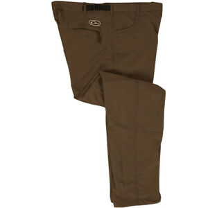 Drake Waterfowl MST Jean Cut Wader Pants All Sizes and colors