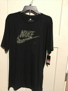 nike shirts for men $20.00