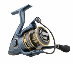 Pflueger President Spinning Reel CHOOSE 4 MODEL NEW FREE SHIPPING