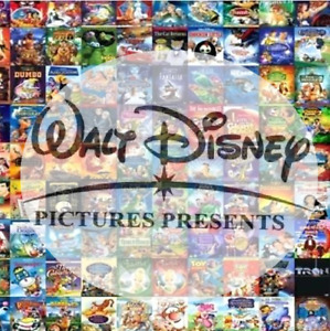 Disney Pixar DVD Movies Lot Shipping discounts when you buy multiple Movies $6.92