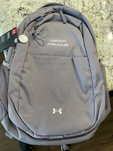 Under ARMOUR Backpack $35.00