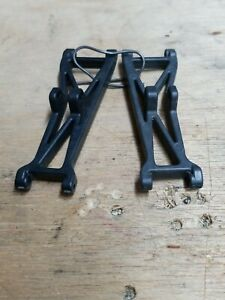 Rc10t4 Front Arms $8.00