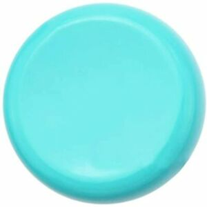 Milisten Magnet Pin Cushion Sewing Holder Caddy Storage Case Tool Sky Blue $20.52