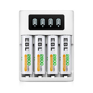 100PCS Set Assorted Colorful Polyester Sewing Thread Spools Bobbin Needle Tapes $6.99