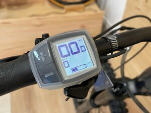 Protector Display Purion Bosch Case Cover Protector Of Screen E Bikes $57.78