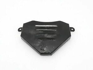 5x UNDER SEAT ELECTRIC COVER ROYAL ENFIELD NEW BRAND $229.09