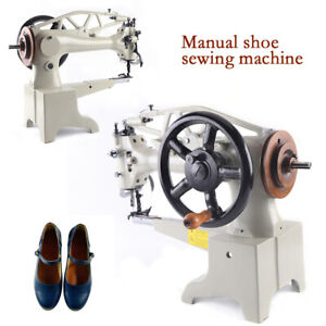 USED Sewing Machines Industrial Straight Stitch Sergers 500spm Outside Stitching $512.06