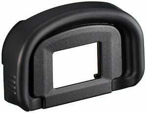 Canon Finder Diopter EG 2.0 with Rubber Frame for the EOS 1D and 1Ds Mark III $43.93