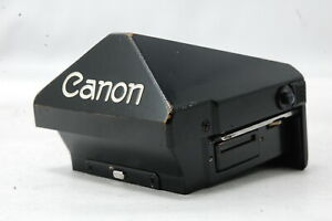 **Not ship to USA** Canon Finder for Canon old F 1 SN1255 $23.85