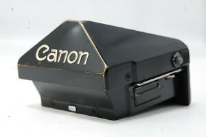 **Not ship to USA** Canon Finder for Canon old F 1 SN1264 $17.85