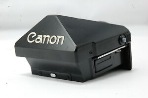 **Not ship to USA** Canon Finder for Canon old F 1 SN1536 $34.80