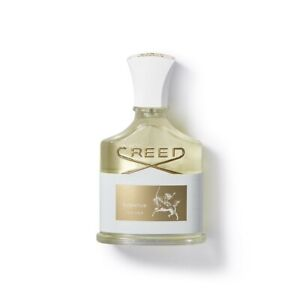 Creed Aventus For Her 2ml Sample $10.00