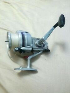 Daiwa 400RL Conventional Fishing Reel for parts or Restoration made in Korea $24.99