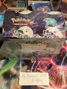 10 Chilling Reign Booster Pack Lot From a Factory Sealed Pokemon Booster Box $40.00