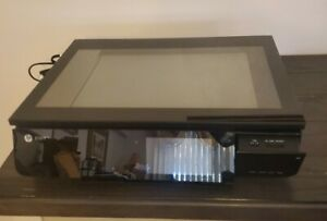HP Envy 120 Print Scan Copy Web All in One Printer with power cord $82.00