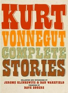 Complete Stories $20.90