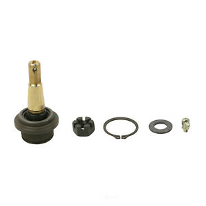 Suspension Ball Joint Front Lower Moog K7411 $32.13